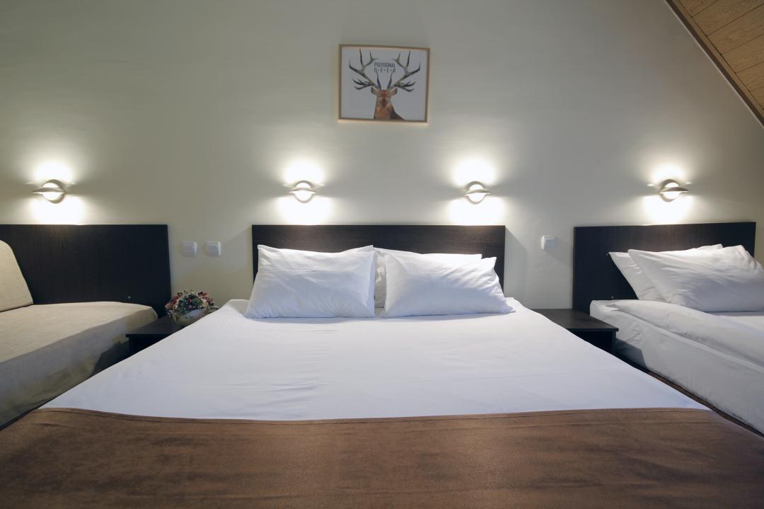 Room Standard